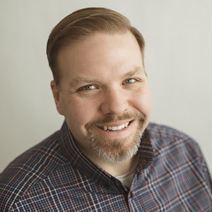 Profile picture of Jonathan Huss