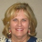Profile picture of Patty Berning